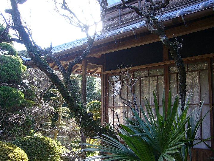 福岡のS氏住宅_c0112559_17245079.jpg