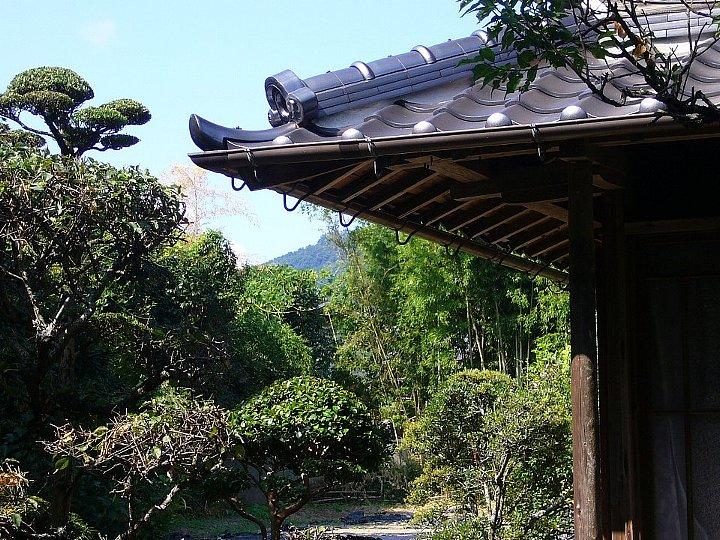 福岡のS氏住宅_c0112559_17251286.jpg