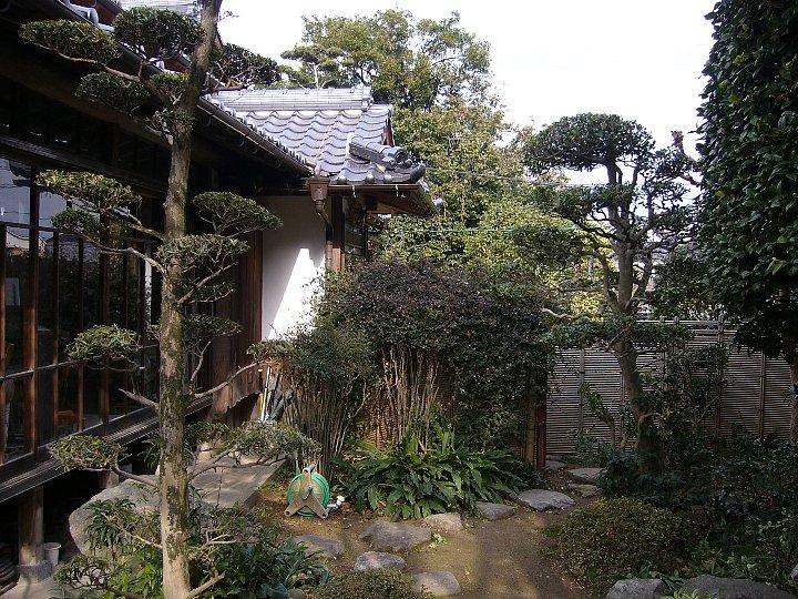 福岡のS氏住宅_c0112559_17253472.jpg