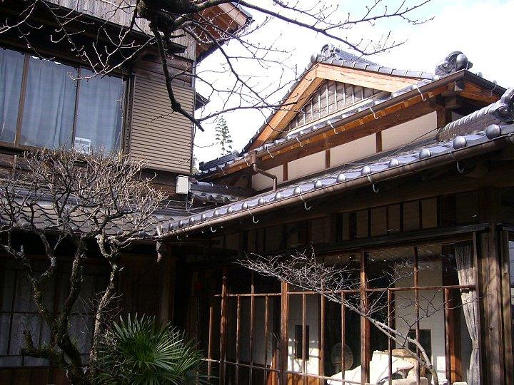 福岡のS氏住宅_c0112559_17254434.jpg