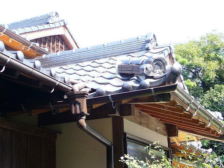 福岡のS氏住宅_c0112559_17262943.jpg