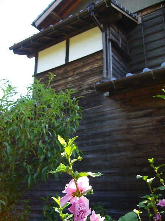 福岡のS氏住宅_c0112559_17263881.jpg