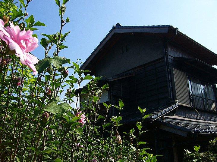 福岡のS氏住宅_c0112559_17272442.jpg