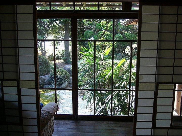 福岡のS氏住宅_c0112559_17281735.jpg