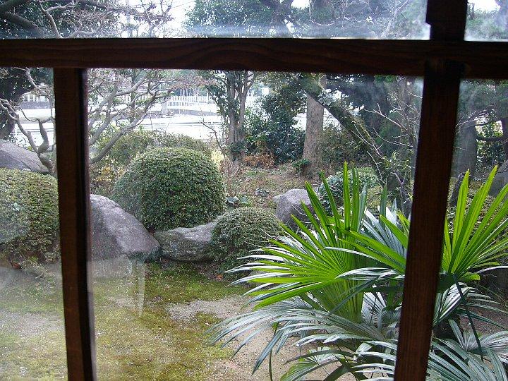 福岡のS氏住宅_c0112559_17282898.jpg