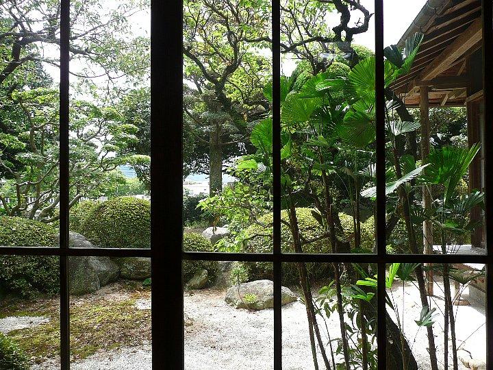 福岡のS氏住宅_c0112559_1728615.jpg