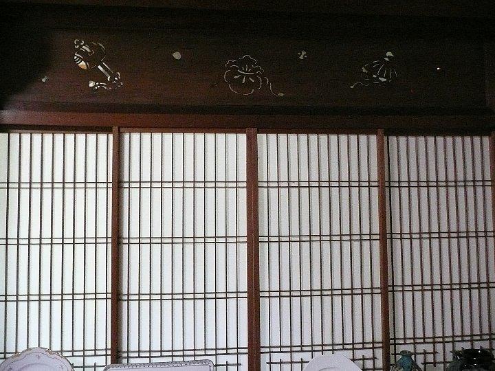 福岡のS氏住宅_c0112559_17291066.jpg