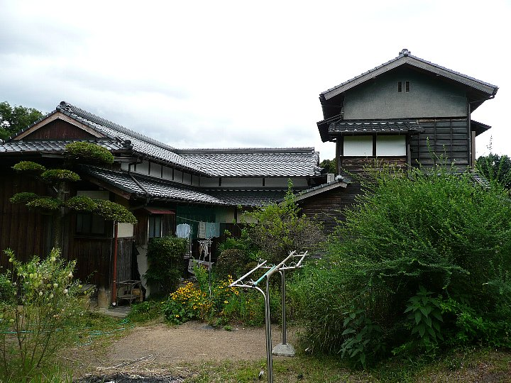 福岡のS氏住宅_c0112559_17293985.jpg