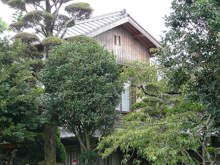 福岡のS氏住宅_c0112559_1730528.jpg