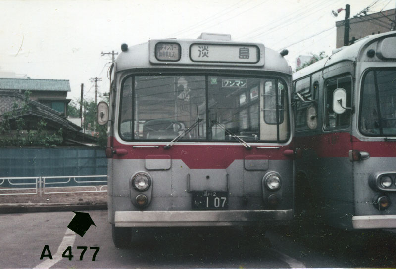 c0130964_1992455.jpg
