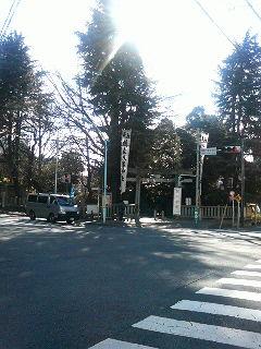 鳩の森神社_a0075684_1553526.jpg