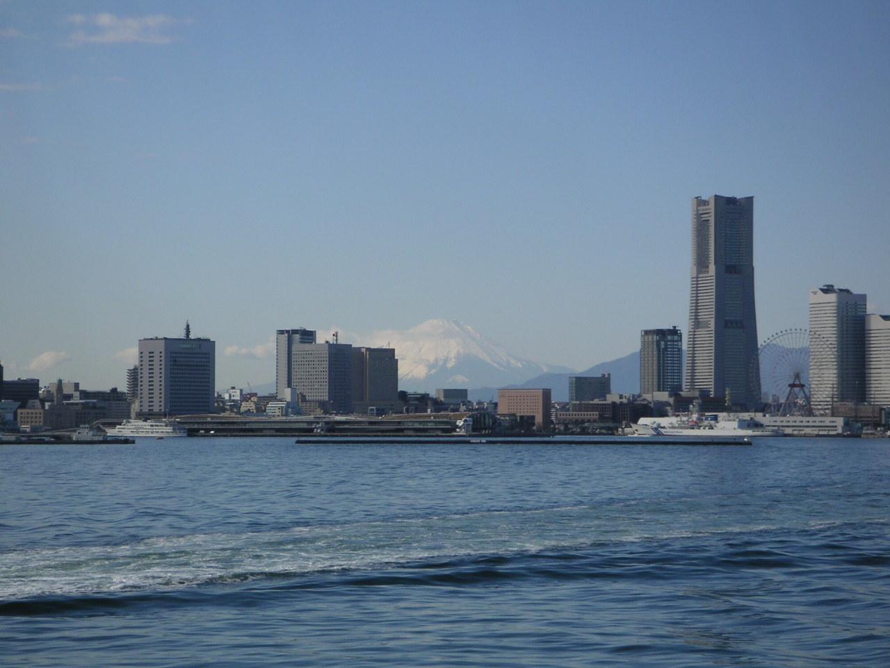 富士山_e0017093_17352432.jpg