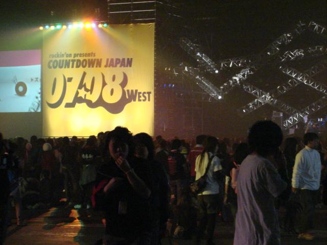 大阪は変わったの?_d0140997_21474824.jpg