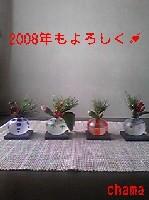 d0090800_0394938.jpg