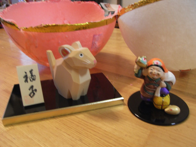祇園舞妓ちゃんの福玉で、あけましておめでとうございます_e0116211_23518.jpg