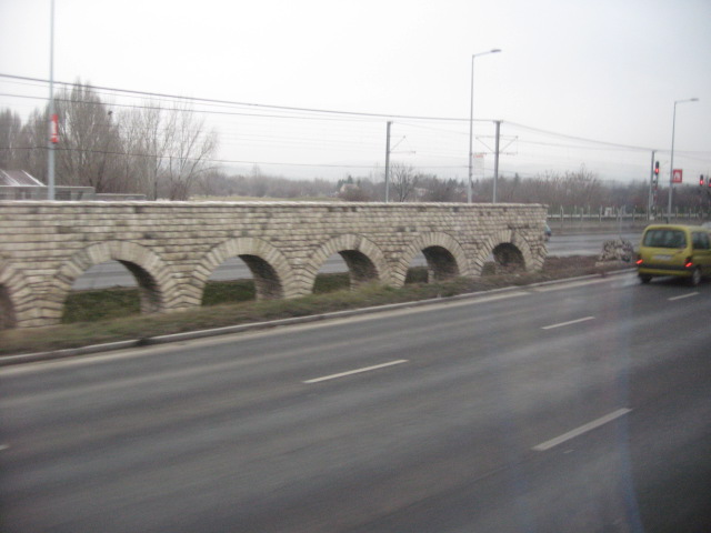 中欧の旅の旅の記録~ブダペスト番外編_d0101846_10193961.jpg