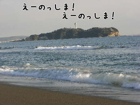 d0013149_0175710.jpg
