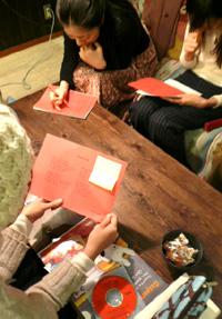 1月の教室ご案内(一年の計は新春にあり)!_a0017350_122422.jpg
