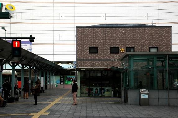 新春風景_b0093754_0474934.jpg