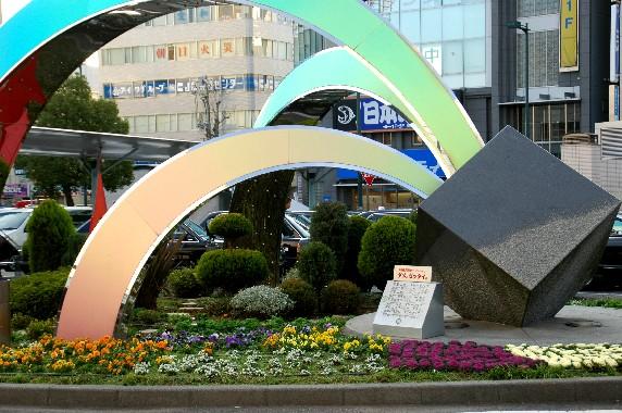新春風景_b0093754_048535.jpg