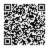 b0008475_14254381.jpg