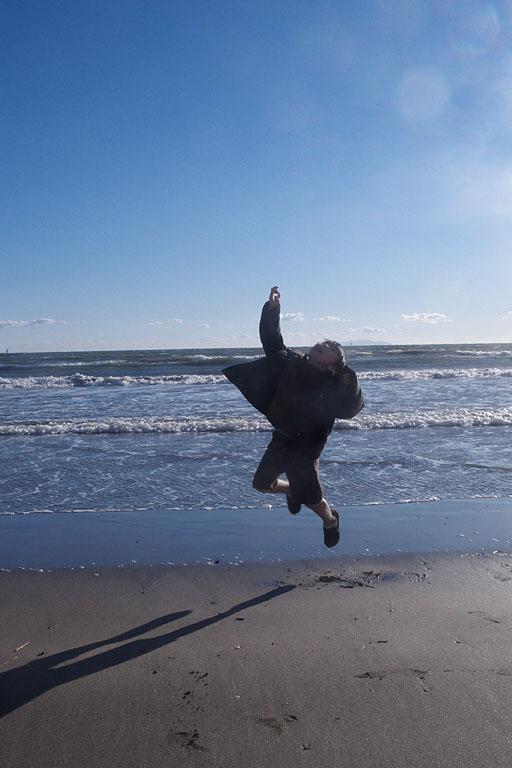 ONE JUMP!_c0081286_8185361.jpg