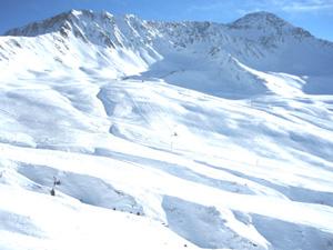 シャモニ・スキー旅行 第4.5日目_e0030586_10591978.jpg