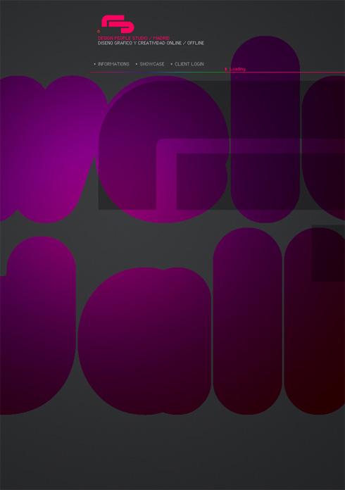 f0089299_1803547.jpg