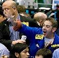2008年経済予想 - 原油50ドル、NY株1万ドル、東証8000円_b0087409_12582454.jpg