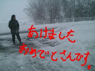d0014014_143990.jpg