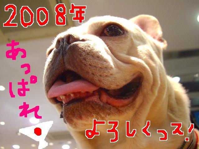 f0137518_1903160.jpg