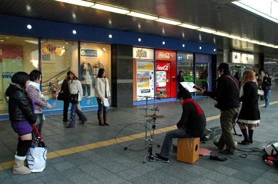 新春風景_b0093754_039588.jpg