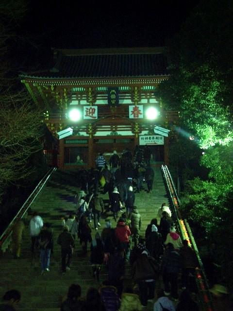 鎌倉_d0105967_23314132.jpg