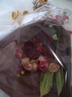 花束ギフト_d0141376_1243571.jpg