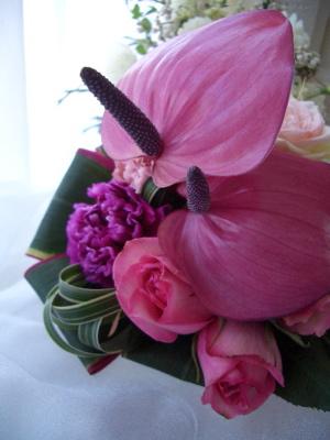 花束ギフト_d0141376_1285394.jpg