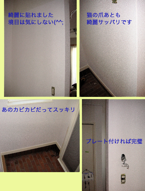 b0011006_20203698.jpg