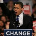 CHANGE - Time has come. I will be President for USA._b0087409_1218444.jpg