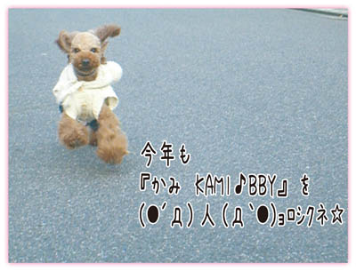 c0115145_092730.jpg