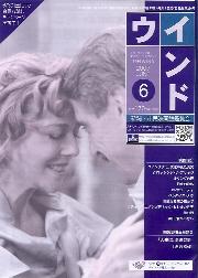 f0034372_2211277.jpg