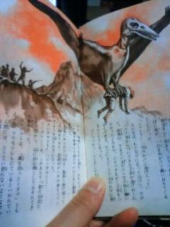 f0103872_20122769.jpg