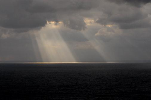 あけましておめでとうございます.....新しい光と小さな旅行_f0099102_19305935.jpg