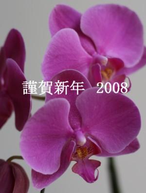 b0113510_21413944.jpg
