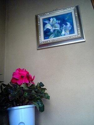 c0060919_15595061.jpg