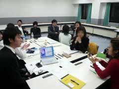 神戸カレッジ・オブ・ファッション訪問_b0054727_1315997.jpg