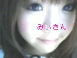 d0133239_2165292.jpg