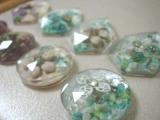 Vintage Jelly*_e0042839_2145676.jpg
