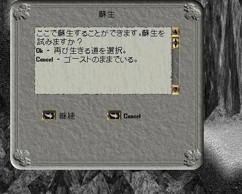 f0101845_1356319.jpg
