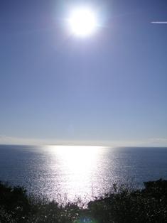 江ノ島って・・_c0130172_1112634.jpg