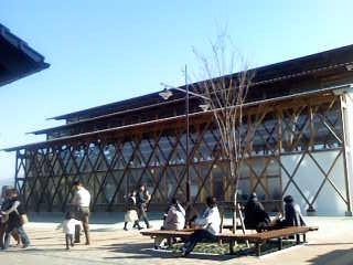 鉄道文化館_e0028417_03065.jpg