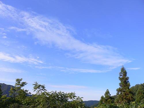 飛騨高山旅行 城山展望台_e0009722_15332644.jpg